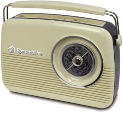 Roadstar TRA-1957