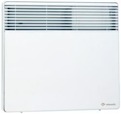 Atlantic F117 Design 2500W