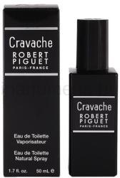 Robert Piguet Cravache EDT 50ml
