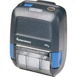 Intermec PR2
