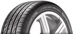 Pirelli P Zero Nero GT XL 225/55 ZR17 101W