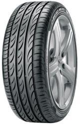 Pirelli P Zero Nero GT XL 245/40 ZR18 97Y
