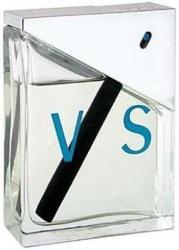 Versace V/S (Versus) pour Homme EDT 100ml