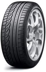 Dunlop SP Sport 1 DSST 245/40 R18 93H