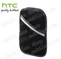 HTC PO-S610