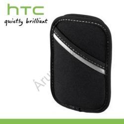 HTC PO S590