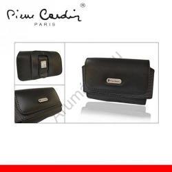 Pierre Cardin 1316-38TS4