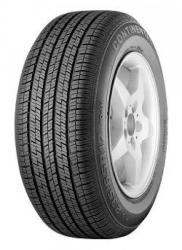 Continental Conti4x4Contact 225/60 R18 99H