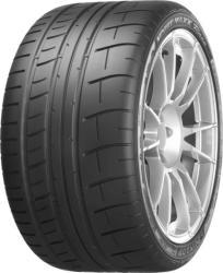 Dunlop SP SPORT MAXX Race XL 235/35 ZR19 91Y
