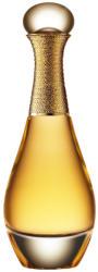 Dior J'Adore L'Or (Essence de Parfum) EDP 40ml