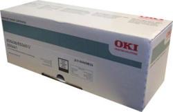 OKI 44469814