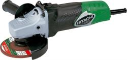 Hitachi G12SA3