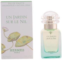 Hermès Un Jardin Sur Le Nil EDT 30ml