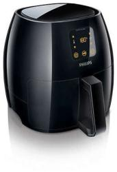 Philips HD9240/90
