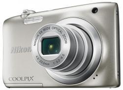 Nikon Coolpix A100 (VNA971E1/VNA972E1)