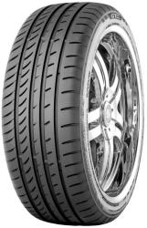 GT Radial Champiro UHP1 245/40 R17 91W