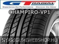 GT Radial Champiro VP1 205/65 R15 94H