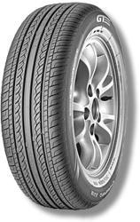 GT Radial Champiro 228 215/65 R17 99H