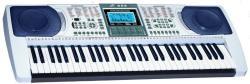 Xin Yun Electronic XY-326