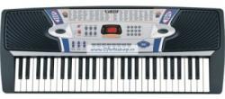 Xin Yun Electronic MK-2065