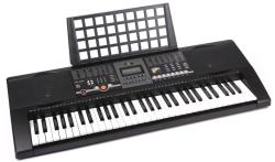Xin Yun Electronic MK-906