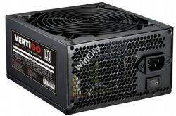 MS-TECH V-GO A5.2 520W