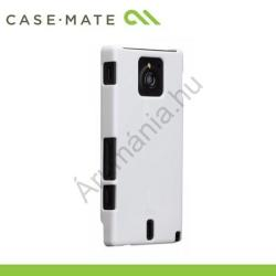 Case-Mate Barely There Sony Xperia Sola