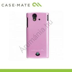 Case-Mate Barely There Sony Ericsson Xperia Ray