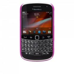 Case-Mate Barely There BlackBerry 9900