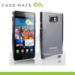 Case-Mate Barely There Samsung i9100 Galaxy S II