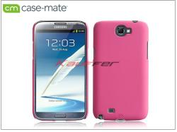 Case-Mate Barely There Samsung N7100 Galaxy Note II