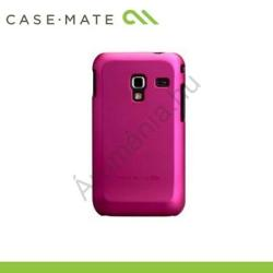Case-Mate Barely There Samsung S7500 Galaxy Ace Plus
