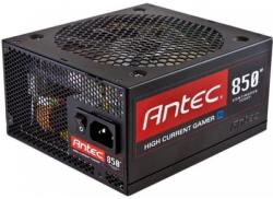 Antec High Current Gamer HCG-850M 850W