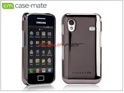 Case-Mate Barely There Samsung S5830 Galaxy Ace