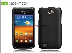 Case-Mate Barely There Samsung i8150 Galaxy W