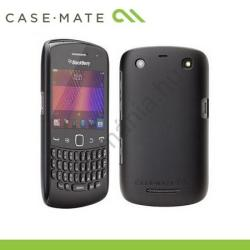 Case-Mate CM016678