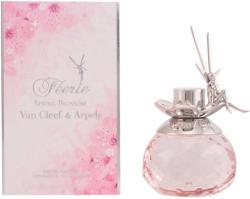 Van Cleef & Arpels Feerie Spring Blossom EDT 50ml