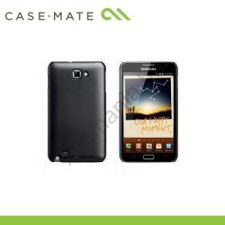 Case-Mate CM018664