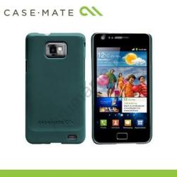 Case-Mate CM016561