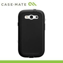 Case-Mate CM021393