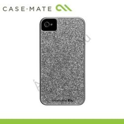 Case-Mate CM017733