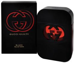 Gucci Guilty Black EDT 30ml