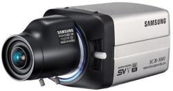 Samsung SCB-3000H