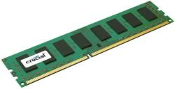 Crucial 8GB DDR3 1600MHz CT102472BB160B