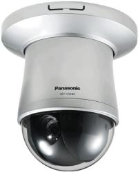 Panasonic WV-CS580