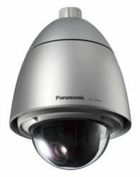 Panasonic WV-CW590