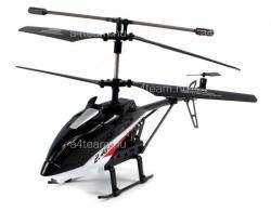R/C 2,4 GHz rádiótávirányítású helikopter U13