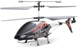 R/C IR infrared távirányítású helikopter U813