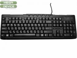 KME KM-8A81 USB