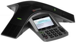 Polycom CX3000 2200-15810-025